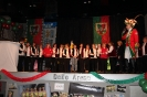33 Jahre MB & Ordensfest 2014_100