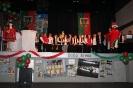 33 Jahre MB & Ordensfest 2014_103